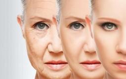Особенности пластической хирургии лица и ее важные преимущества