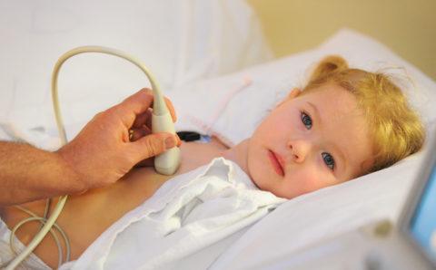 Средняя цена комплексного обследования щитовидки в частной клинике –3000 р.