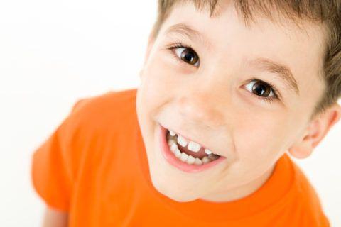 Профилактика важна для здоровья зубов и десен.