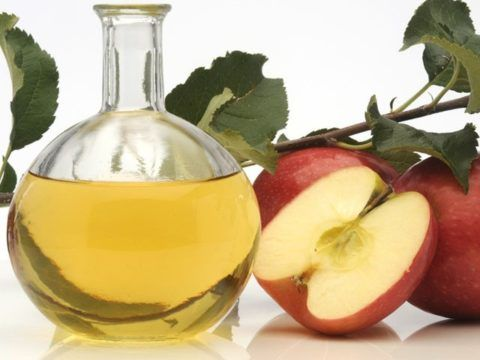 Натуральный продукт для эффективного лечения пародонтоза