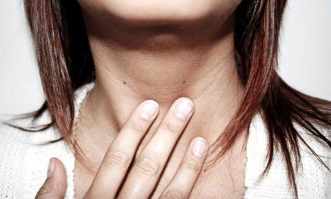 Гипотиреоз — опасное заболевание.