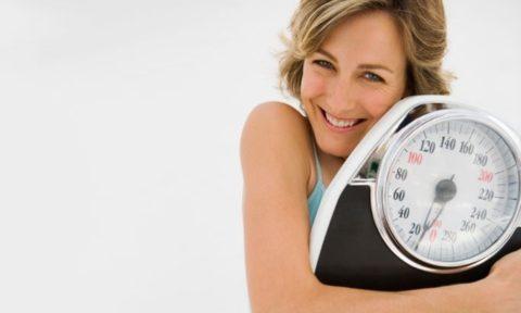 Физические упражнения помогают здоровью при гипотиреозе.