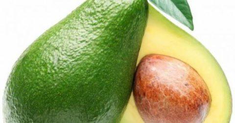 Цена авокадо для здоровья огромна.