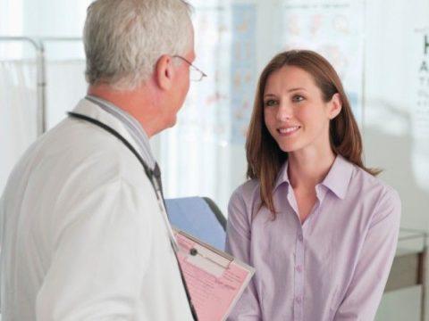 Часто субклинический гипотиреоз становится случайной находкой во время профилактического обследования