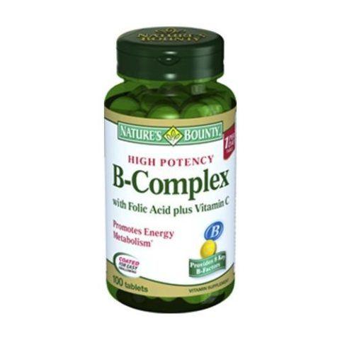 Комплект полезных микроэлементов, дозированных в одной таблетке, принимаемый регулярно, укрепляет иммунитет и способствует улучшению кровотока.