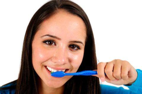Лечение стоматологических болезней