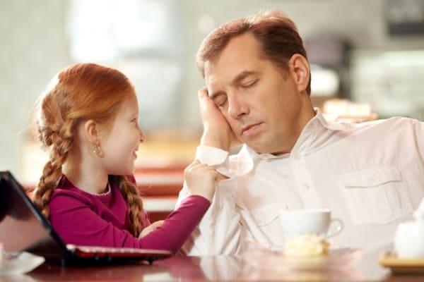 При быстрой утомляемости и плохом самочувствии нужно знать, как сдать кровь на гормоны щитовидной железы грамотно.