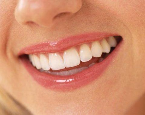 Своевременное лечение зубов, залог их здоровья в будущем