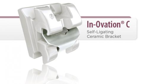 In-Ovation (C) от компании GAC (США)