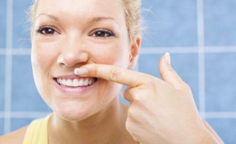 Массаж десен –экономный способ ухода за полостью рта