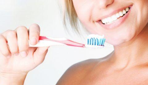 Гигиена ротовой полости – простой способ профилактики стоматологических заболеваний