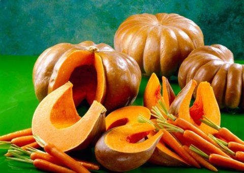Некоторые растительные продукты содержат красящие вещества, которые могут быть причинами желтизны зубов