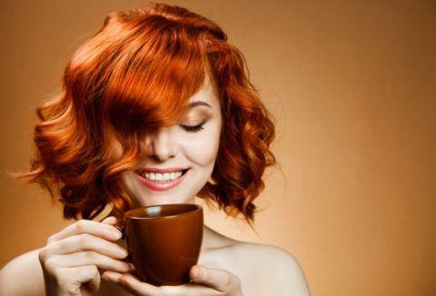 Кофе и чай немного подождут