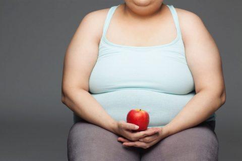 Могут ли проблемы с щитовидкой спровоцировать рост массы тела: давайте разбираться