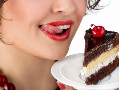 Стоит узнать,что можно есть перед тем, как сдавать анализ ТТГ женщине