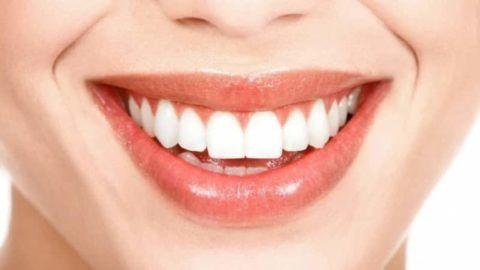 Здоровая улыбка залог здоровья всего организма